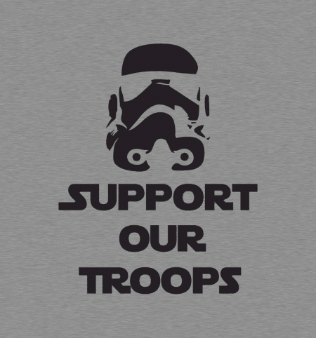 supporttroops
