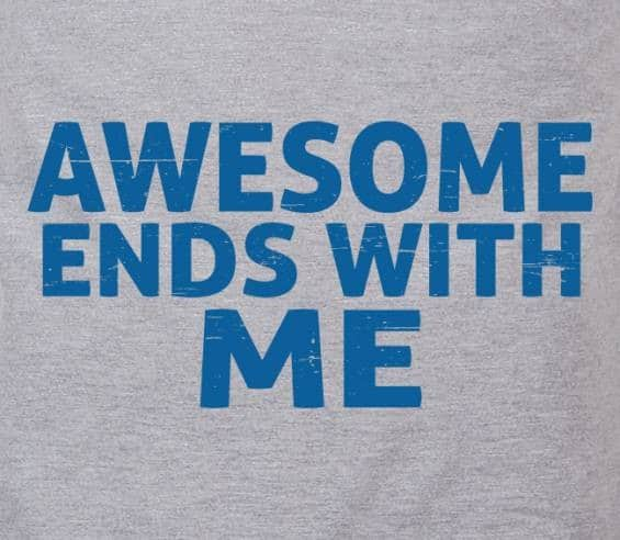 awesome_ends_with_me